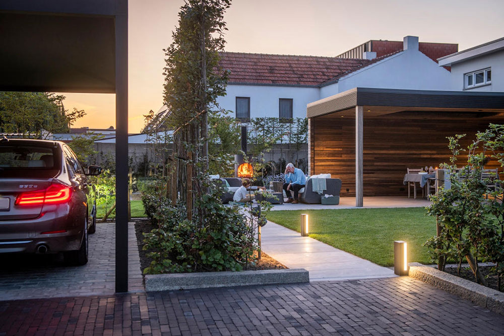 linarte-outdoor-light-renson(2)
