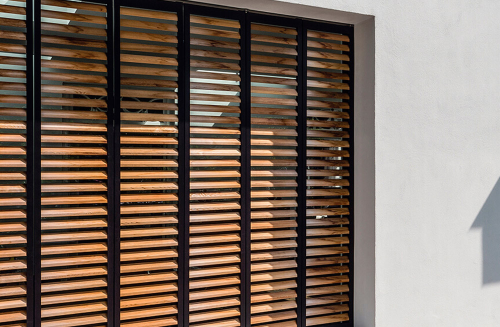 privacy-wooddesign