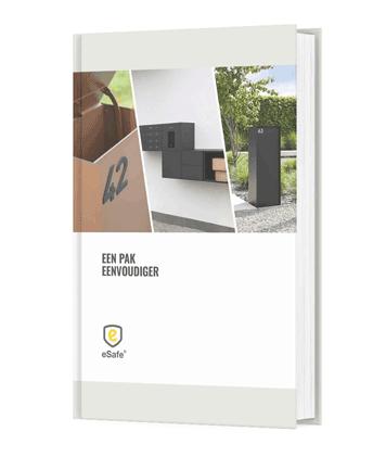 Brochure-pakketbrievenbussen